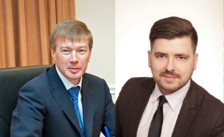 На Кіровоградщині ОПЗЖ висунула кандидатами на місцевих виборах двох Ларіних