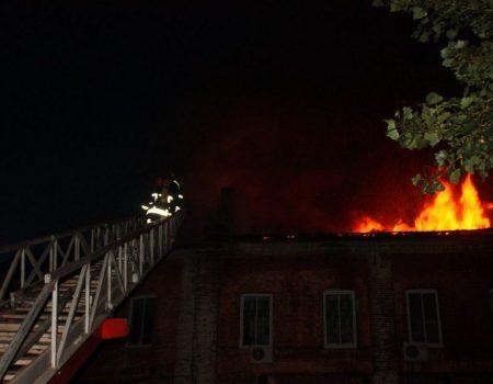 """У Кропивницькому патронажним сестрам """"Червоного хреста"""" заборгували понад 400 тисяч"""