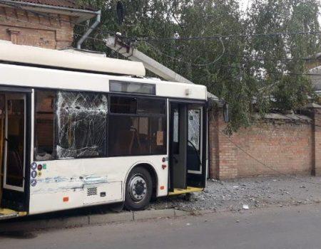 Нардеп подав звернення щодо «Кіровоградгазу», у міськраді кажуть, що ситуація робоча
