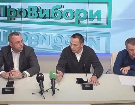 На Кіровоградщині виявили 54 нові випадки COVID-19, 2 людини померло