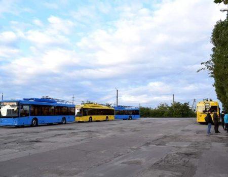 У Приютівській ОТГ провели понад 50 телемедичних консультацій