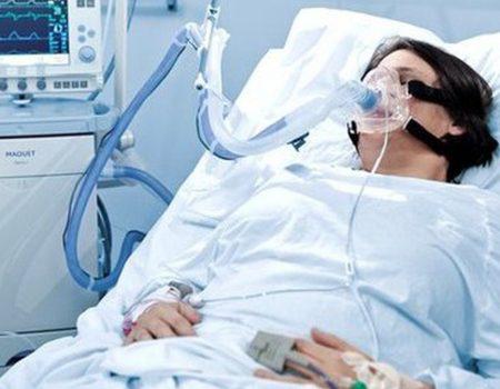 18 нових випадків COVID-19 на Кіровоградщині й одна смерть