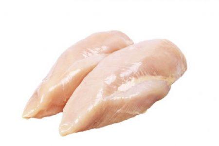 У двох навчальних закладах Кіровоградщини вилучили м'ясо, що не відповідало вимогам