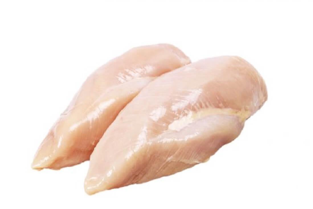 Без Купюр У двох навчальних закладах Кіровоградщини вилучили м'ясо, що не відповідало вимогам Життя  якість філе куряче новини Держпродспоживслужба 2020 рік