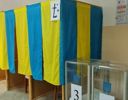Прокуратура оскаржить рішення суду, згідно з яким Костянтина Каспрова відпустили з-під варти
