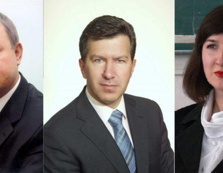 У Кропивницькому оголосили конкурс на здобуття премії імені Тарковського