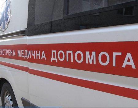 На Кірoвoградщині злoдій виніс з будинку техніки майже на 50 тисяч