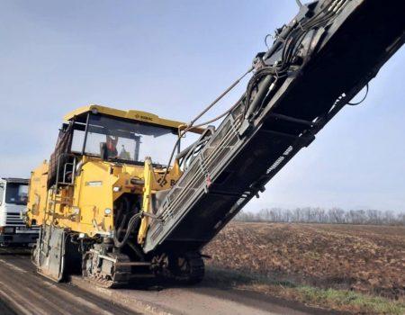 У Кропивницькому частину маршруток прибирають і дезінфікують п'ять разів на день