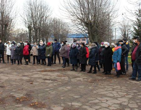 З середини грудня школярів Кропивницького можуть відправити на дистанційне навчання