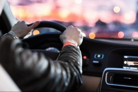 Набули чинності зміни до ПДР щодо водіїв, пасажирів, велосипедистів та пішоходів