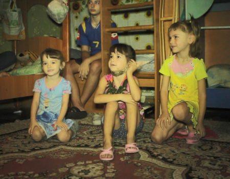В Україні побільшало прихильників перенесення Різдва