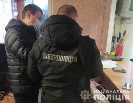 У Кропивницькому активно просувають ідею зробити з площі Героїв Майдану площу, присвячену дітям