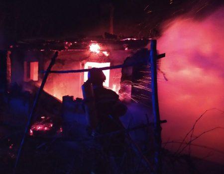 """""""Газові війни"""":  активісти й керівництво """"Кіровоградгазу"""" подали одне на одного заяви в поліцію"""
