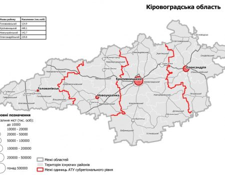 """Табалов вважає, що """"Кіровоградгаз"""" потрібно націоналізувати, а """"Кіровоградтепло"""" віддати """"Нафтогазу"""""""