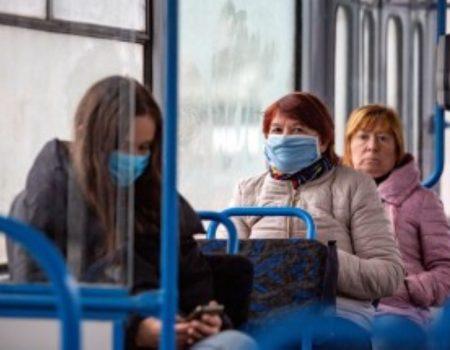 У Кропивницькому жінці з хворобою Альцгеймера допомогли повернутися додому