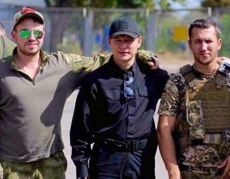 Колишній нардеп став заступником голови Кіровоградської обласної ради