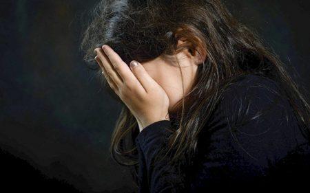 У Кропивницькому засудили 2 дівчат і хлопця за зґвалтування дівчинки, свідків – два десятка