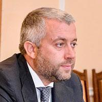 Андрій Назаренко