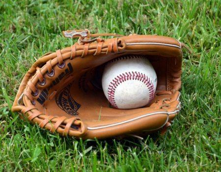 У Кропивницькому відбудеться Чемпіонат Європи з бейсболу