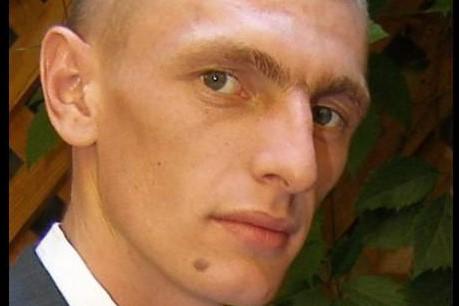 Без Купюр У Кропивницькому розшукують 29-річного чоловіка Події  розшук новини Кропивницький Кіровоградщина зникнення