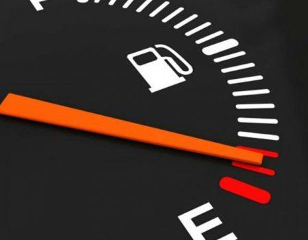 На Кіровоградщині ще 11 водіїв пересіли на електрокари