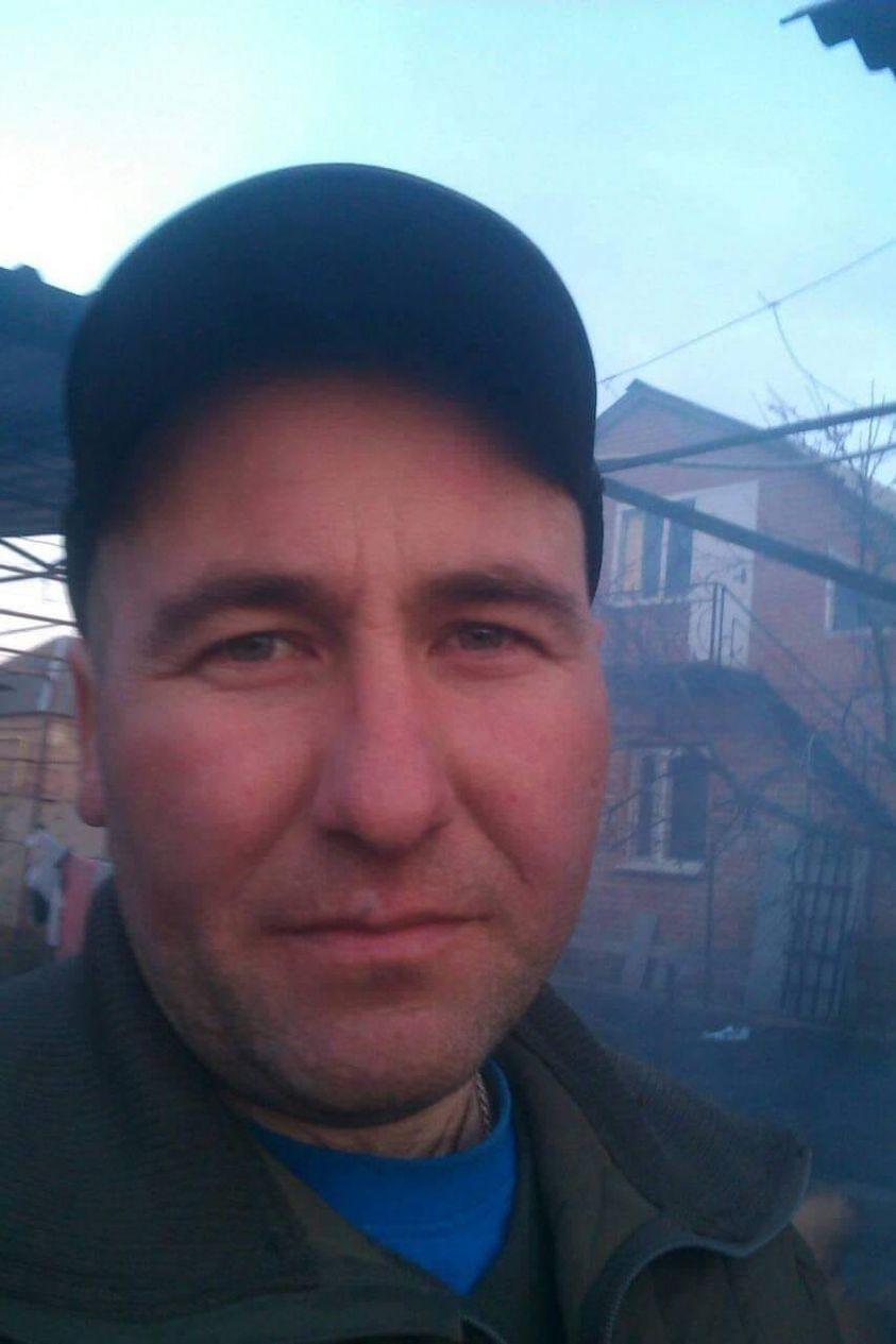 Без Купюр У Кропивницькому рідні шукають свідків ДТП, внаслідок якої в лікарні помер 43-річний чоловік За кермом  новини Кропивницький Кіровоградщина ДТП