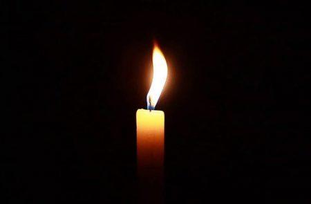 Суботу, 23 січня, в Україні оголосять Днем жалоби
