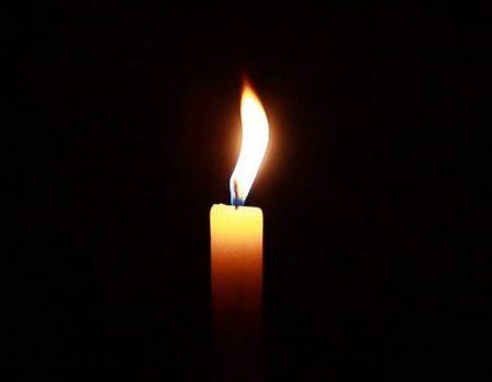 У ДТП із військовим авто загинули жителі Черкаської та Кіровоградської областей