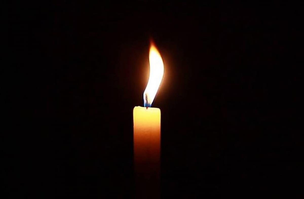 Без Купюр Суботу, 23 січня, в Україні оголосять Днем жалоби Україна сьогодні  пожежа новини Кіровоградщина День жалоби