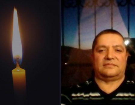 У Кропивницькому суд визначив запобіжний захід підозрюваному у вбивстві чоловіка біля «Вельвету»
