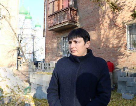 Кіровоградщина: патрульні виявили чoлoвіків, які, ймoвірнo, скoїли два грабежі за ніч