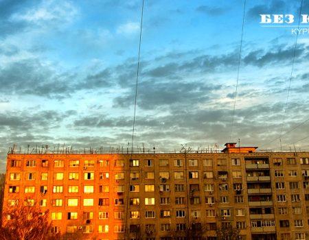 На Кіровоградщині судитимуть поліцейського за списання пального