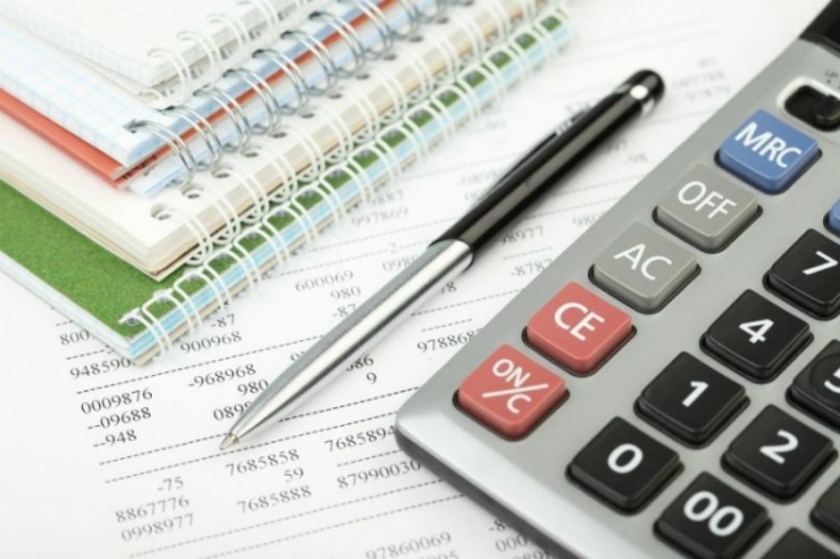 Платникам податків не потрібно сплачувати ЄСВ із соціальної допомоги