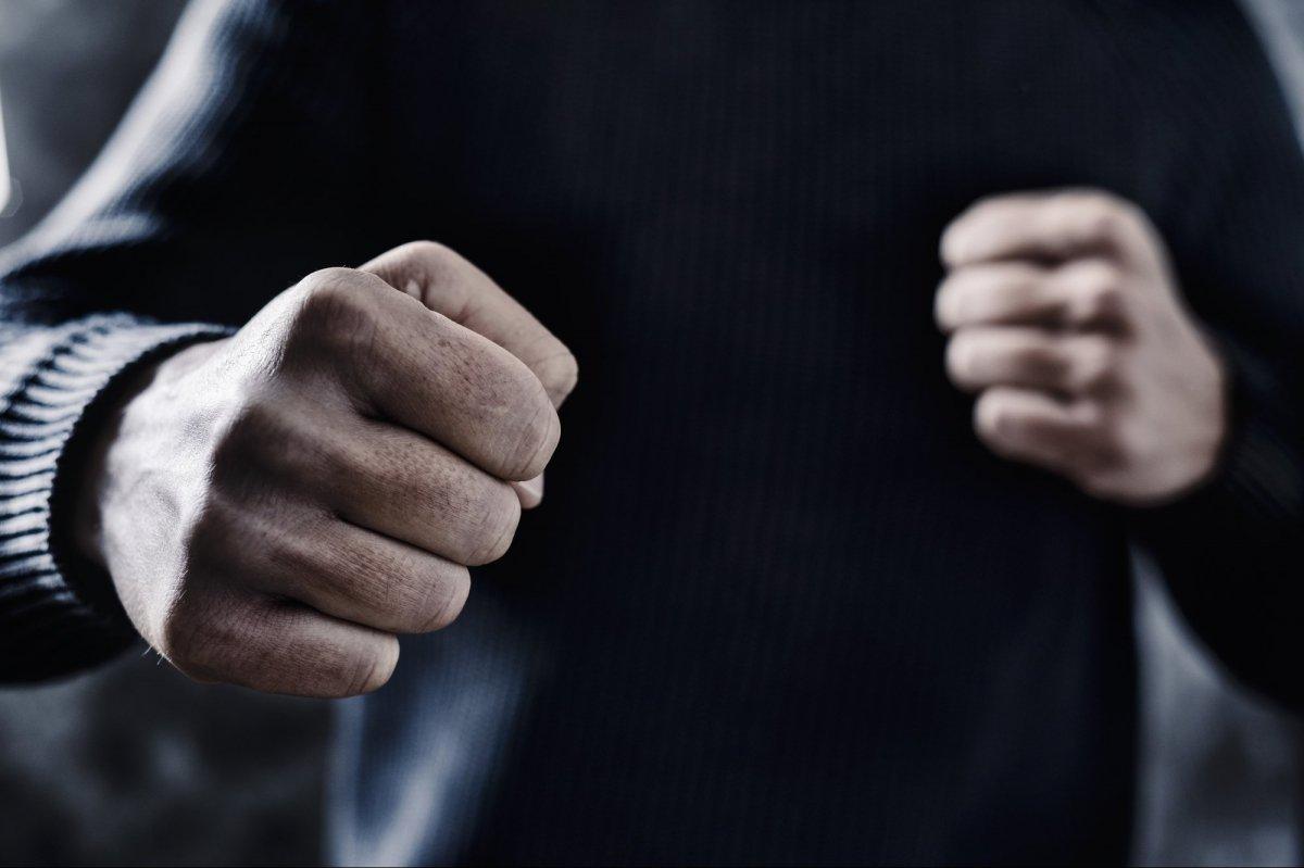 На Кіровоградщині засудили неповнолітніх, які на смерть забили чоловіка Фото 1