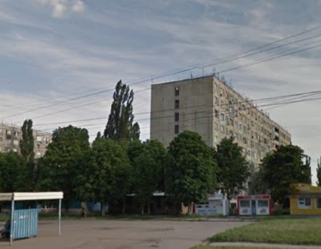 За 4 роки новорічна атрибутика обійшлася Кропивницькому в мільйон