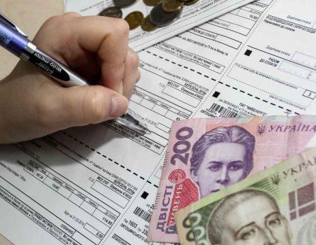 У Кропивницькому управління захисту прав споживачів допомогло покупцям поміняти браковані коштовності