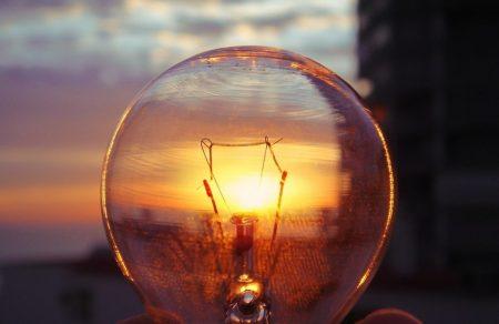 Три гуртожитки Світловодська можуть відключити від електропостачання