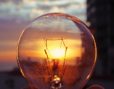 Знижений тариф на електроенергію діятиме з жовтня до 2022 року