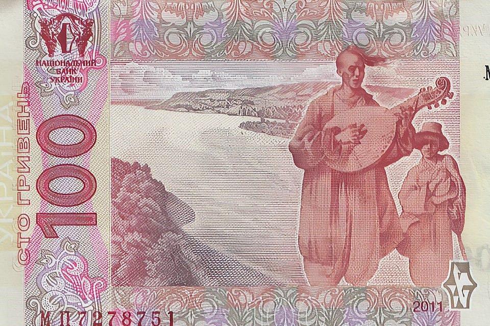 Без Купюр Наскільки зростуть пенсії після індексації з 1 березня Головне  пенсії індексація пенсій 2021 Квітень