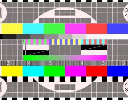 Чому в Україні заблокували телеканали NewsOne, «112 Україна», ZIK