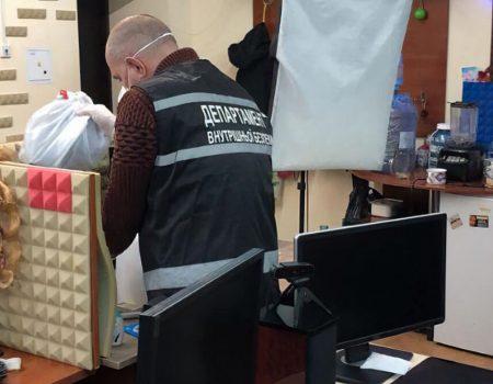 У Кропивницькому обрали запобіжний захід організаторці порностудії