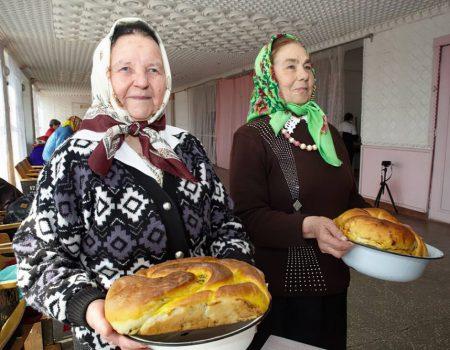 """""""Баба Єлька"""" за 4 дні зібрала 55 тисяч гривень на книгу """"Смачна Кіровоградщина"""""""