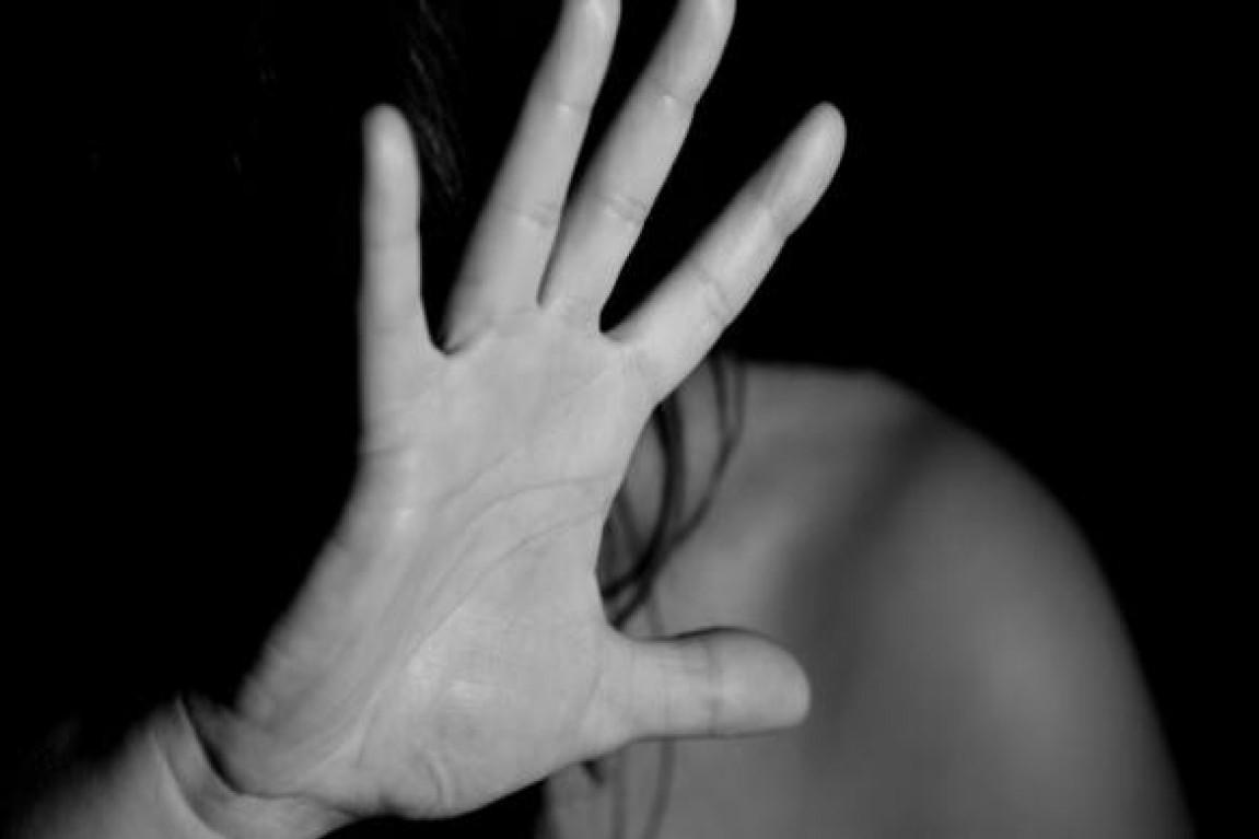 Без Купюр На Кіровоградщині ґвалтівнику неповнолітньої не вдалося оскаржити вирок Кримінал  Олександріський район новини Кіровоградщина згвалтування 2021 Квітень
