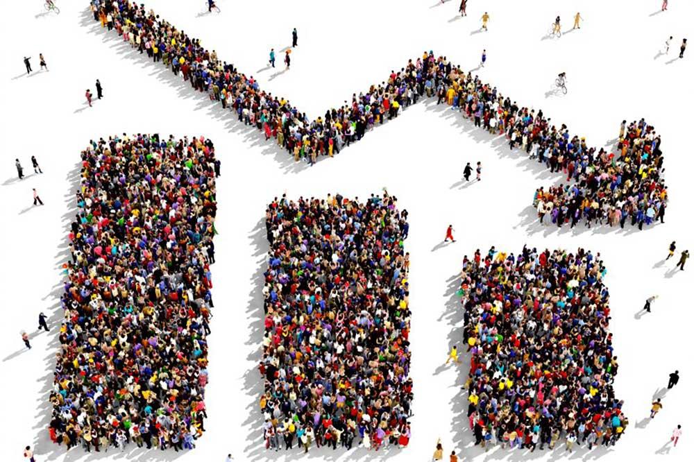 Без Купюр На Кіровоградщині зросла смертність і зменшилася народжуваність Життя  новини Кіровоградщина демографія головне управління статистики 2021 Квітень