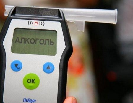 На Кіровоградщині визначили переможців обласної журналістської премії