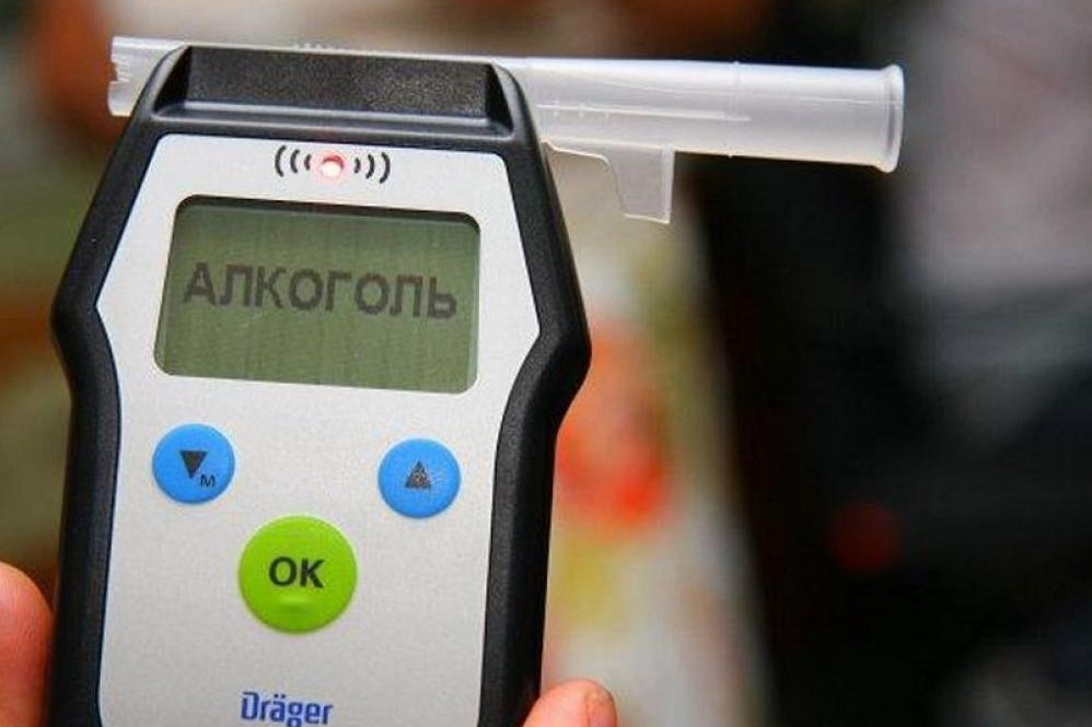 Без Купюр В Україні посилили відповідальність за керування авто напідпитку Україна сьогодні  новини Кіровоградщина драгер 2021 Квітень