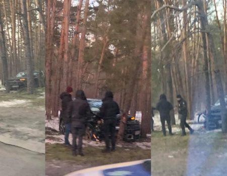 "У Кропивницькому презентували проект ""Велокроп"". ФОТО"