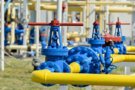 Нова фірма, орендована водойма та понад 27 мільйонів прибутку. Що задекларував міський голова Кропивницького?