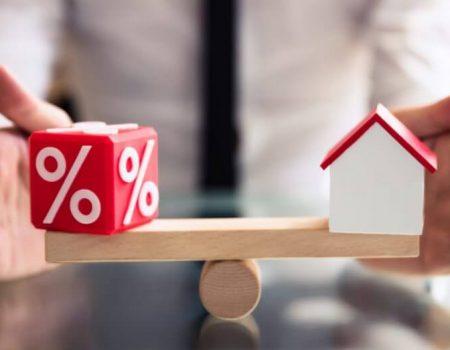 На яких умовах жителі Кіровоградщини зможуть брати іпотеки на житло під 7%