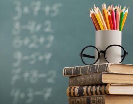 У Кропивницькому оголосили конкурс на посади директорів 8 шкіл